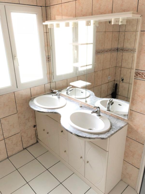 Rental apartment Méry-sur-oise 740€ CC - Picture 5