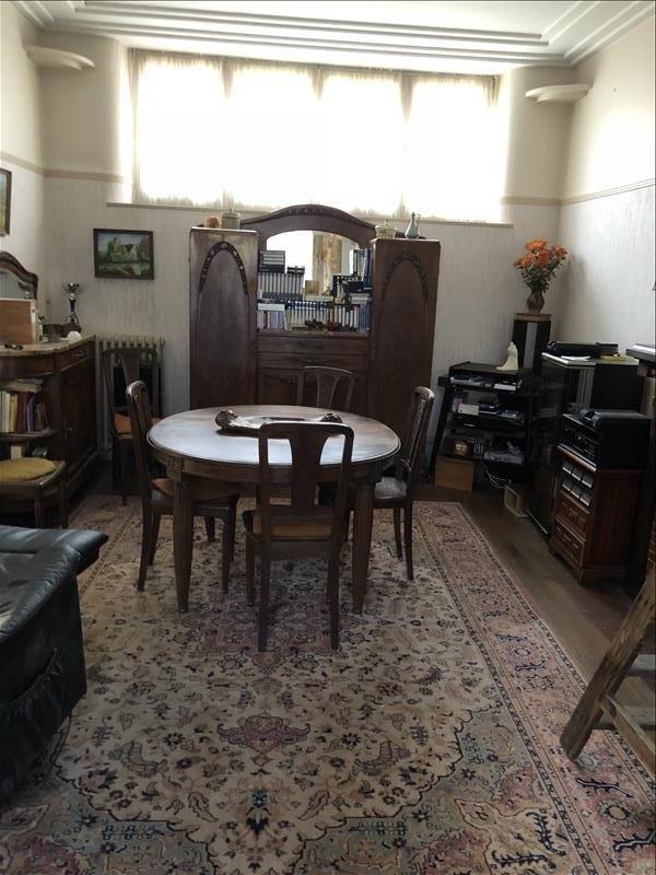 Vente maison / villa Nevers 130000€ - Photo 6