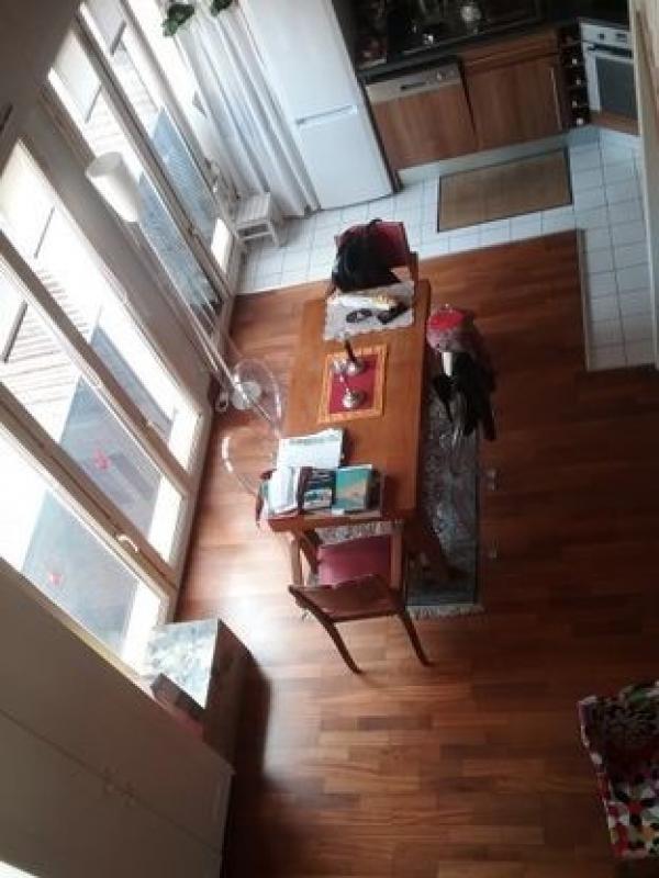 Vente appartement Niort 79000€ - Photo 3