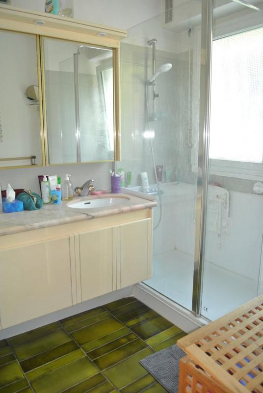 Sale apartment Le raincy 420000€ - Picture 14