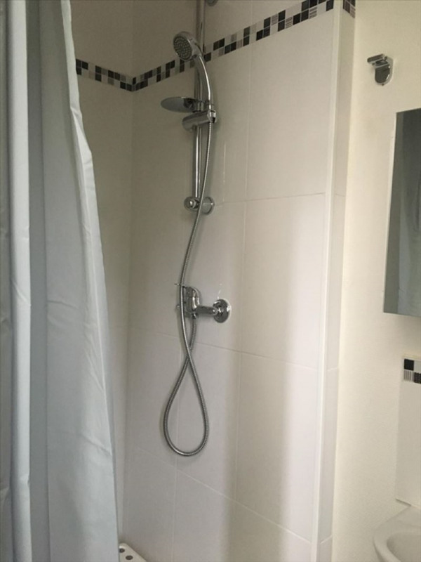 Location appartement Mareil marly 440€ CC - Photo 5