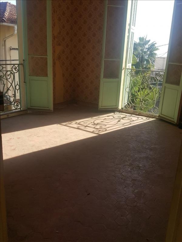 Sale apartment Menton 346500€ - Picture 5