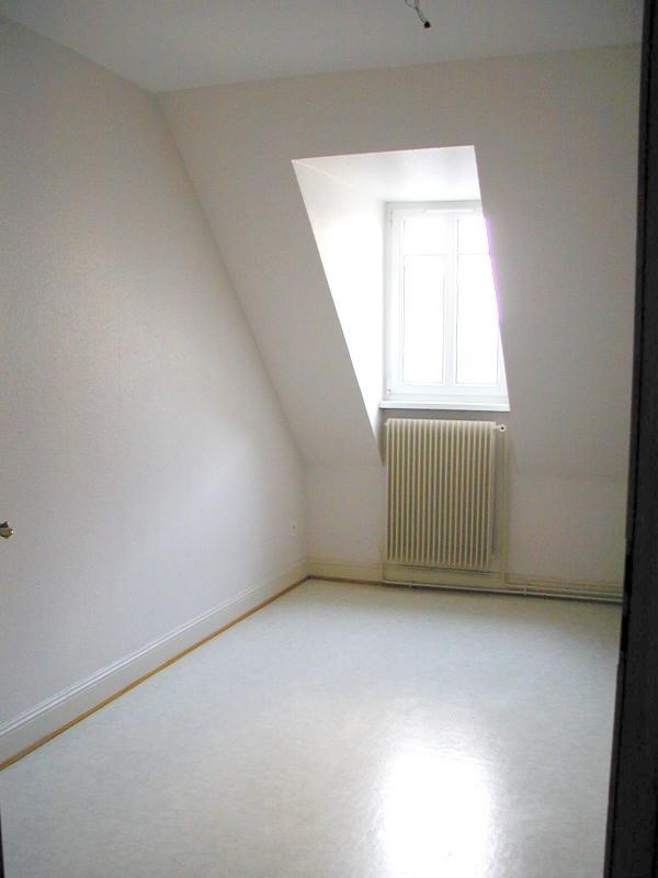 Vermietung wohnung Strasbourg 760€ CC - Fotografie 6