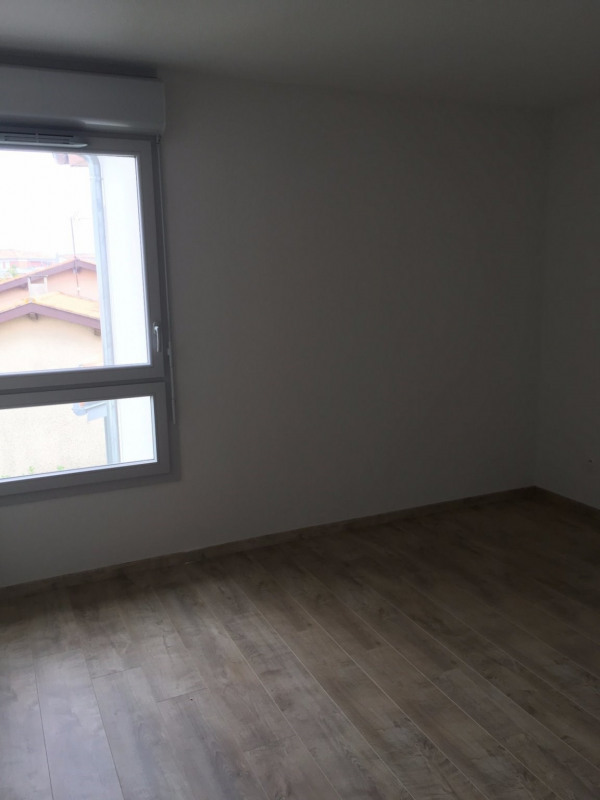 Location appartement Toulouse 735€ CC - Photo 6