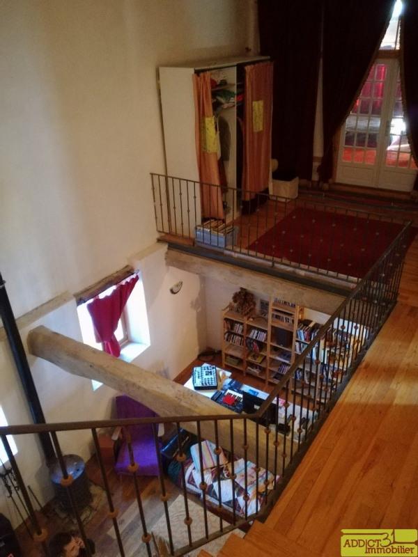 Vente maison / villa À 20 min de verfeil 299000€ - Photo 4