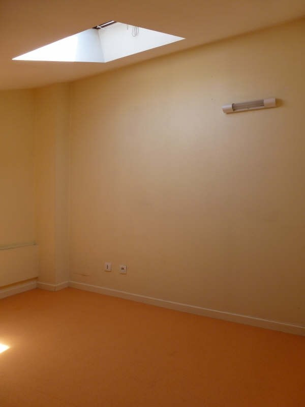 Location appartement Toulouse 421€ CC - Photo 7