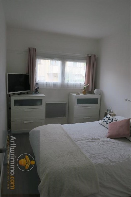 Location appartement Savigny le temple 895€ CC - Photo 6