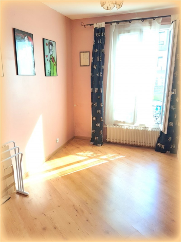 Vente appartement Le raincy 154000€ - Photo 3