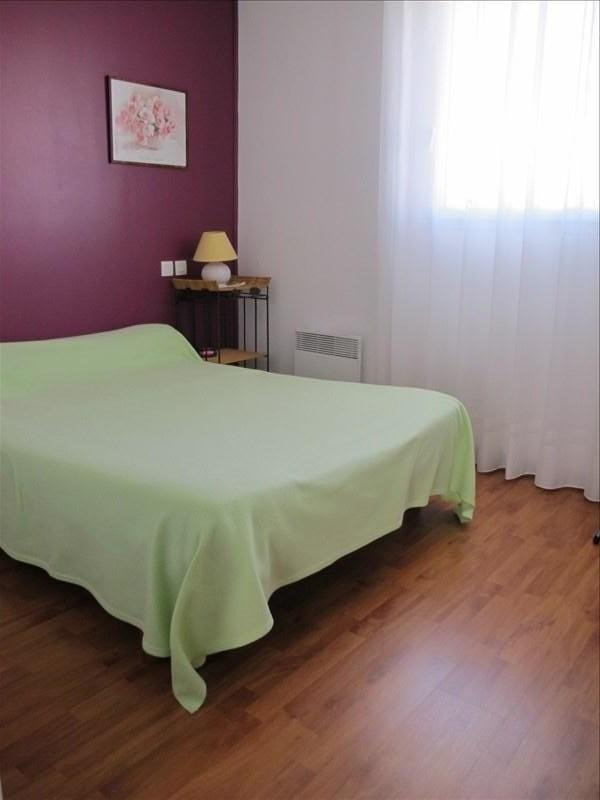 Vente appartement Quint 230000€ - Photo 4