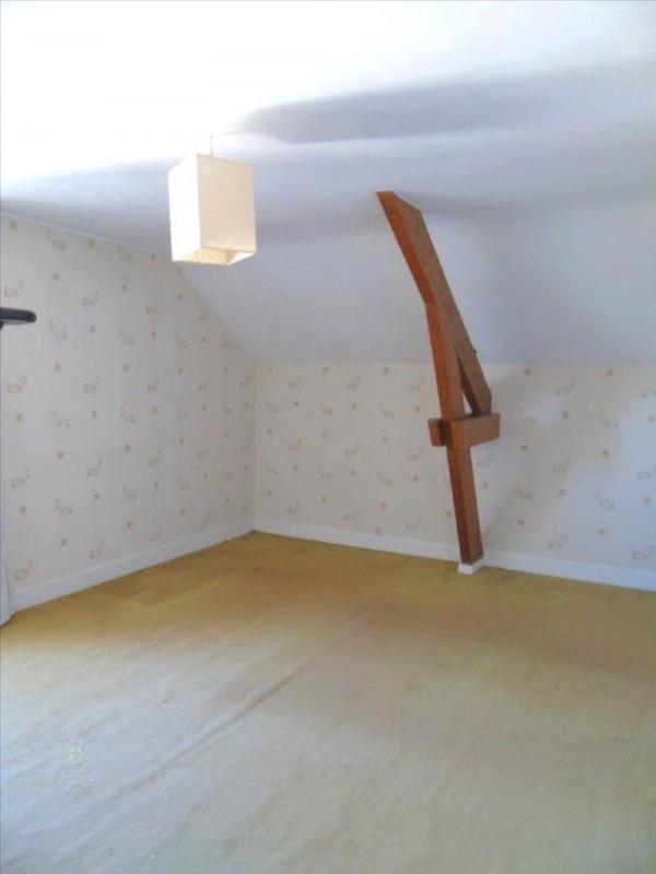 Vendita casa Villepreux 785000€ - Fotografia 8
