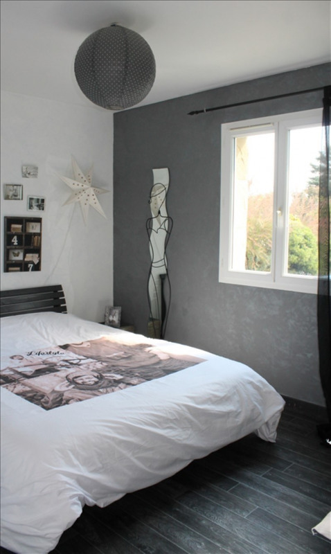 Vente maison / villa Toulaud 439000€ - Photo 6