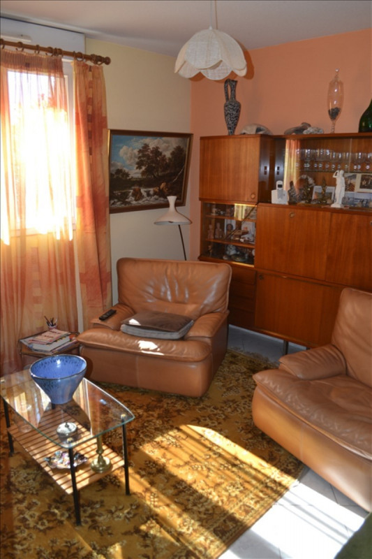 Sale apartment Proche montelimar 180 000€ - Picture 7