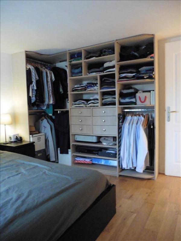 Location appartement Saint germain en laye 1250€ CC - Photo 7