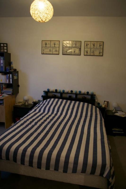 Rental apartment Choisy le roi 795€ CC - Picture 4