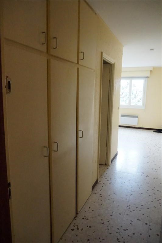 Location appartement Montpellier 545€ CC - Photo 6