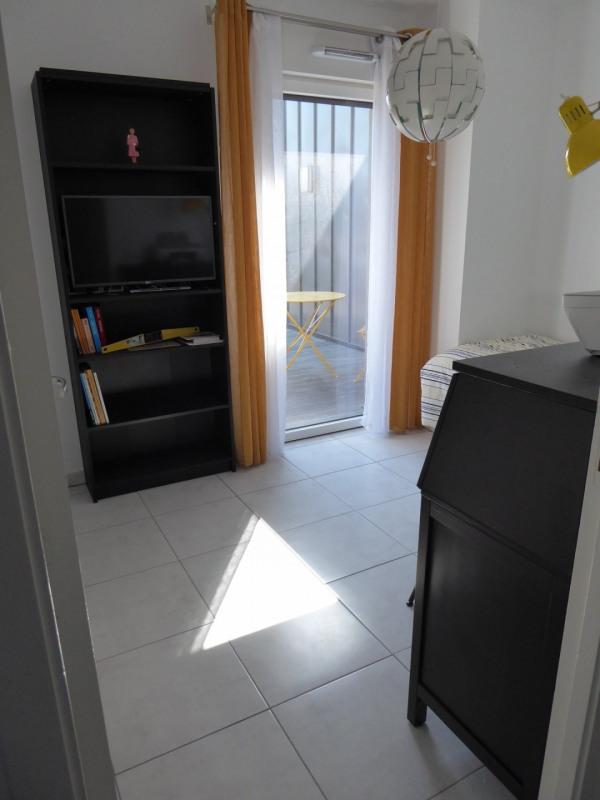 Verkoop  appartement Sainte-colombe-lès-vienne 540000€ - Foto 7
