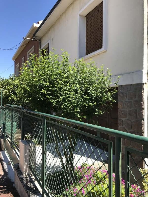 Sale house / villa Limoges 178000€ - Picture 1