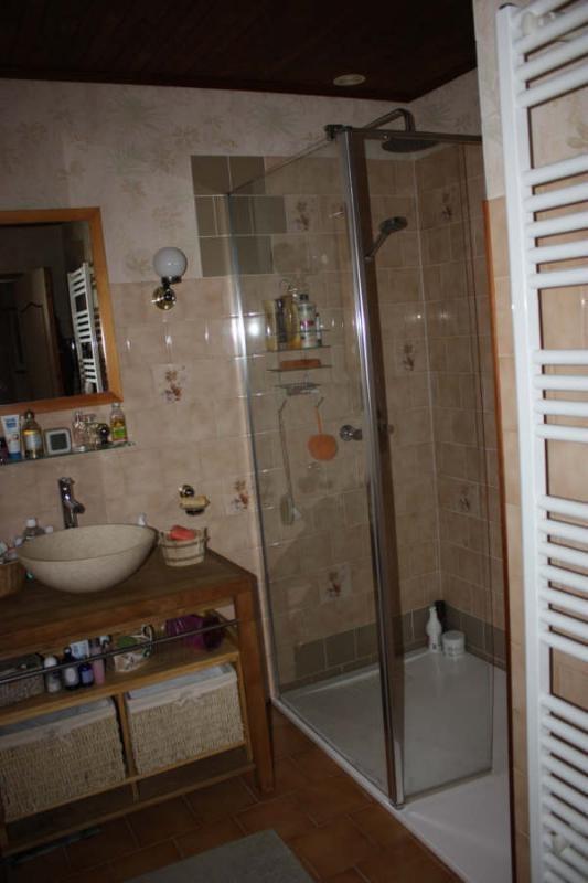 Sale house / villa St pierre de cole 127900€ - Picture 6
