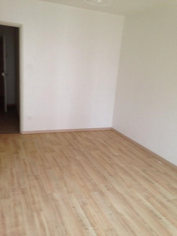 Location appartement Strasbourg 460€ CC - Photo 5