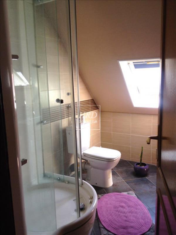 Sale house / villa Marmoutier 350000€ - Picture 6