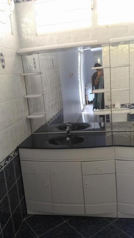 Vente maison / villa St claude 518000€ - Photo 17