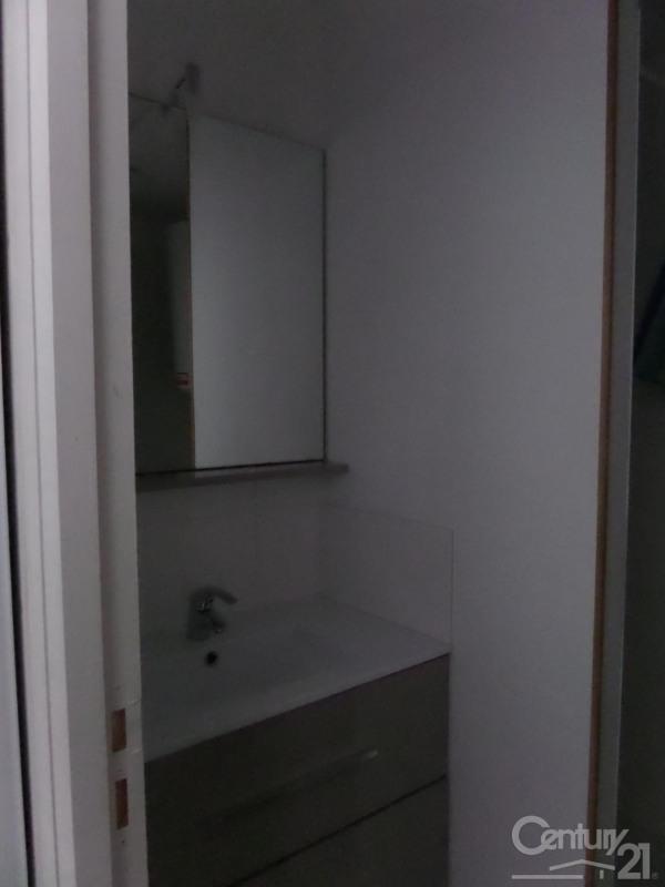 Location appartement Caen 380€ CC - Photo 3