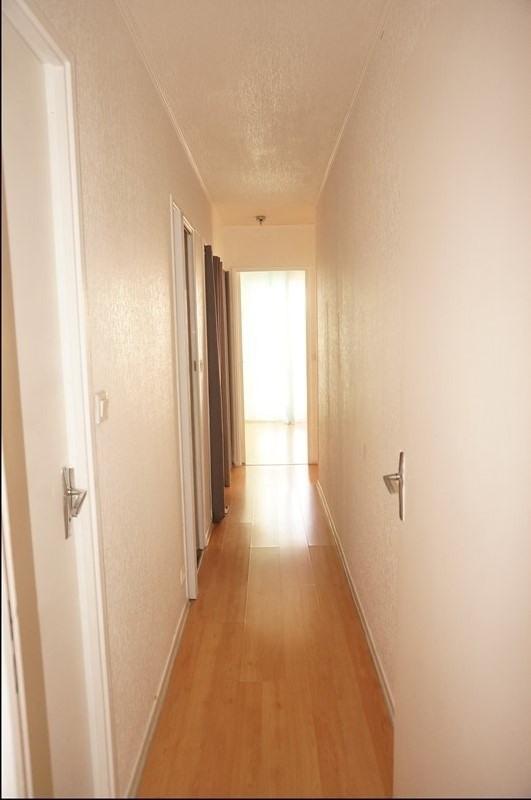 Venta  apartamento Marseille 11ème 130000€ - Fotografía 4