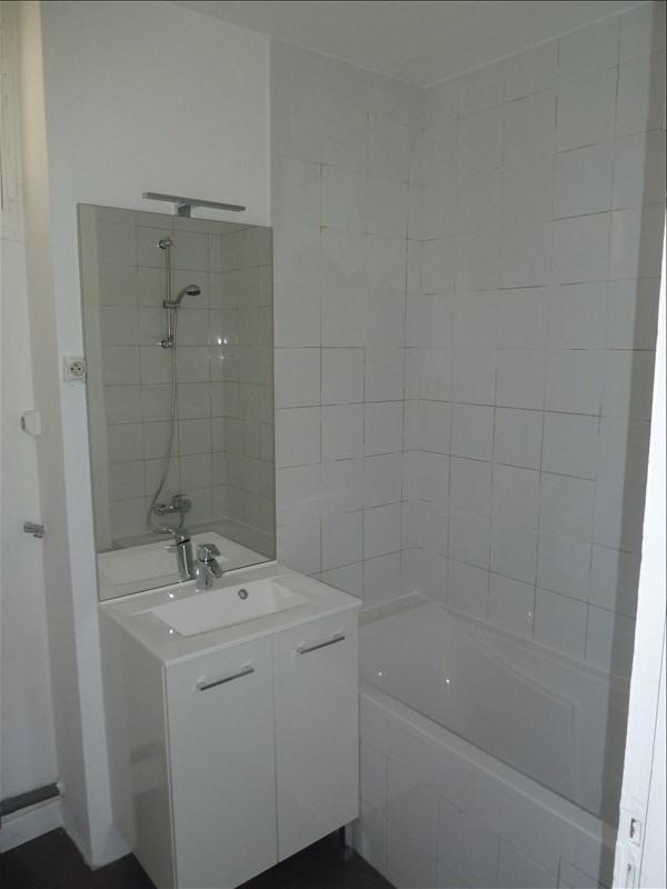 Sale apartment Conflans ste honorine 148400€ - Picture 7
