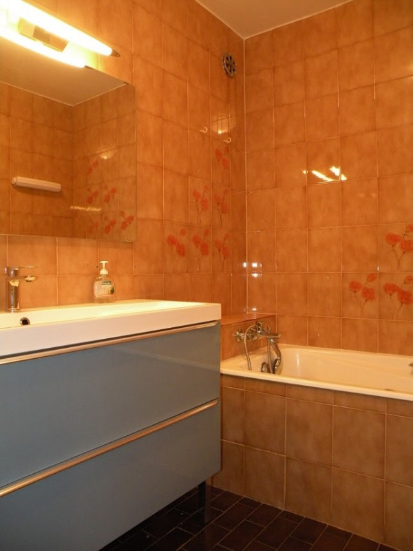 Location appartement Colombes 1700€ CC - Photo 8