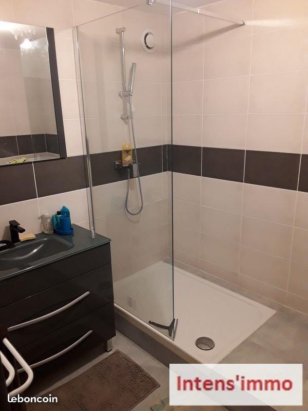 Vente appartement Valence 146500€ - Photo 4