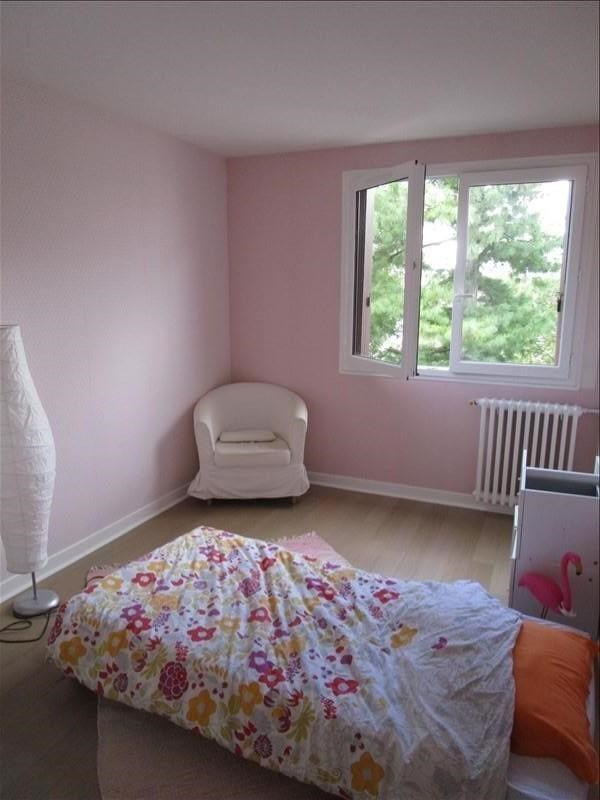 Vente appartement Epinay sur seine 211 000€ - Photo 4