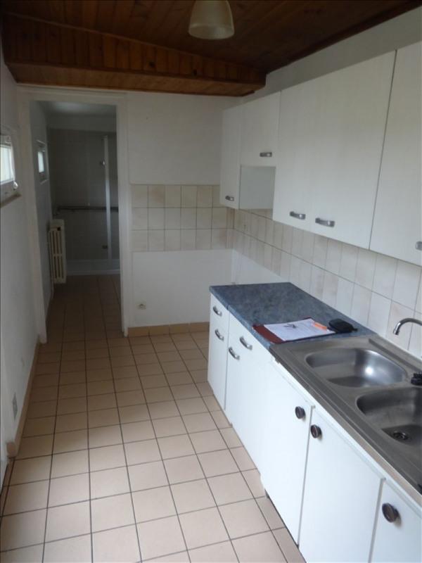 Location appartement Vernon 600€ CC - Photo 4