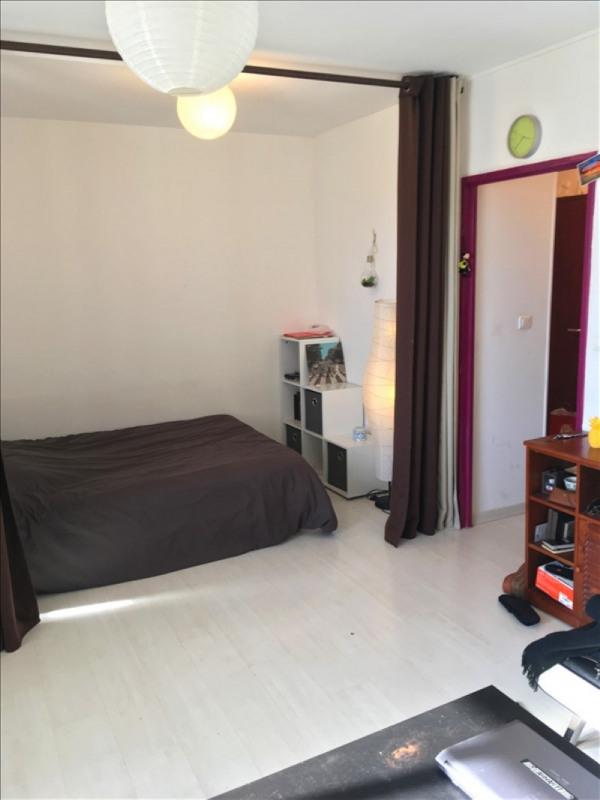Location appartement Manosque 550€ CC - Photo 3