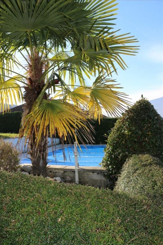Vente de prestige maison / villa Seyssel 595000€ - Photo 4