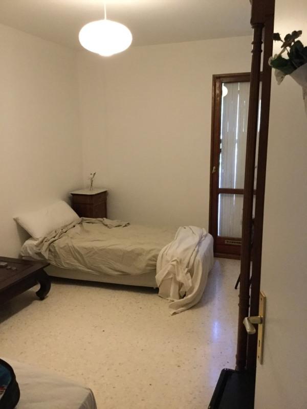 Location appartement Aix-en-provence 1180€ CC - Photo 7