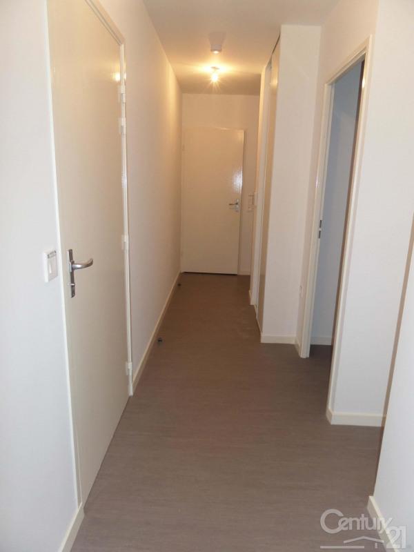 出租 公寓 Blainville sur orne 680€ CC - 照片 2