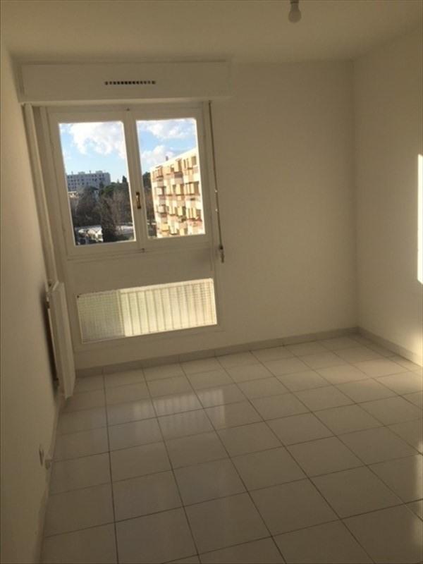 Rental apartment Marseille 12ème 690€ CC - Picture 4