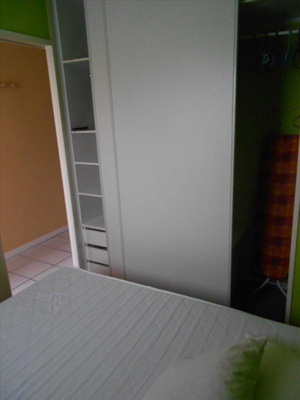 Location appartement Hendaye 450€ CC - Photo 5