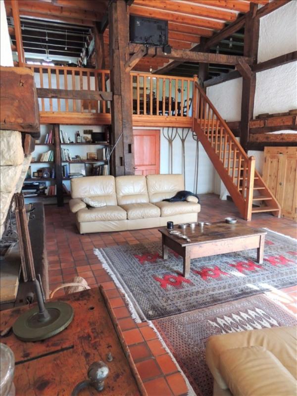 Vendita casa Farges 860000€ - Fotografia 2