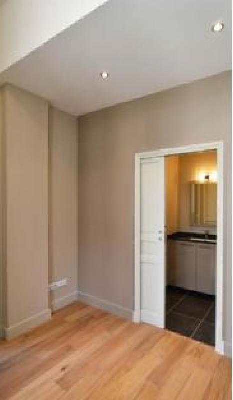 Produit d'investissement appartement Caen 226 500€ - Photo 4