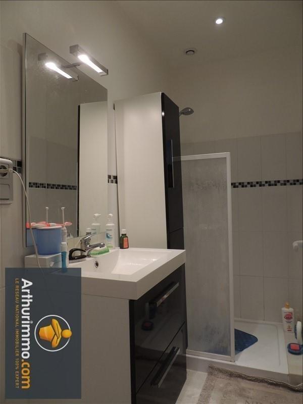 Sale house / villa St brieuc 127200€ - Picture 6
