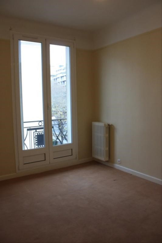 Location appartement Paris 16ème 1950€ CC - Photo 5