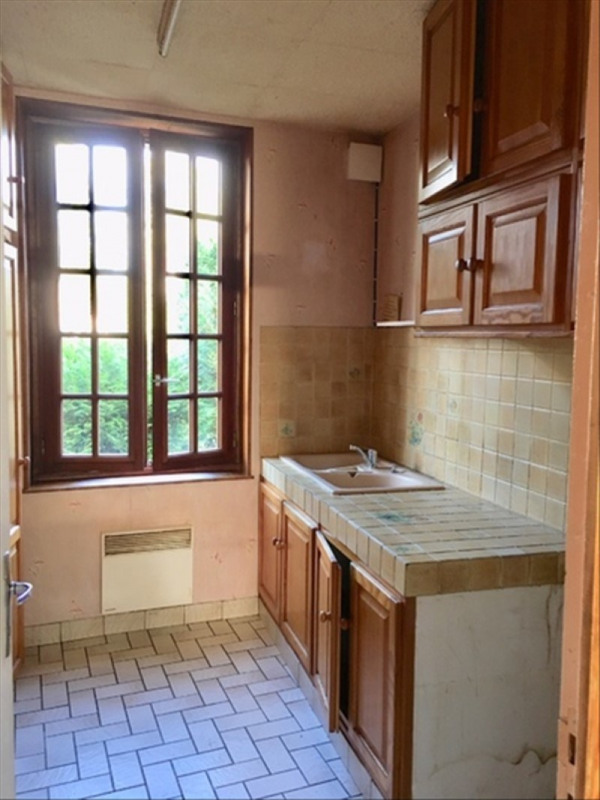 Sale house / villa La ferte sous jouarre 147 000€ - Picture 3
