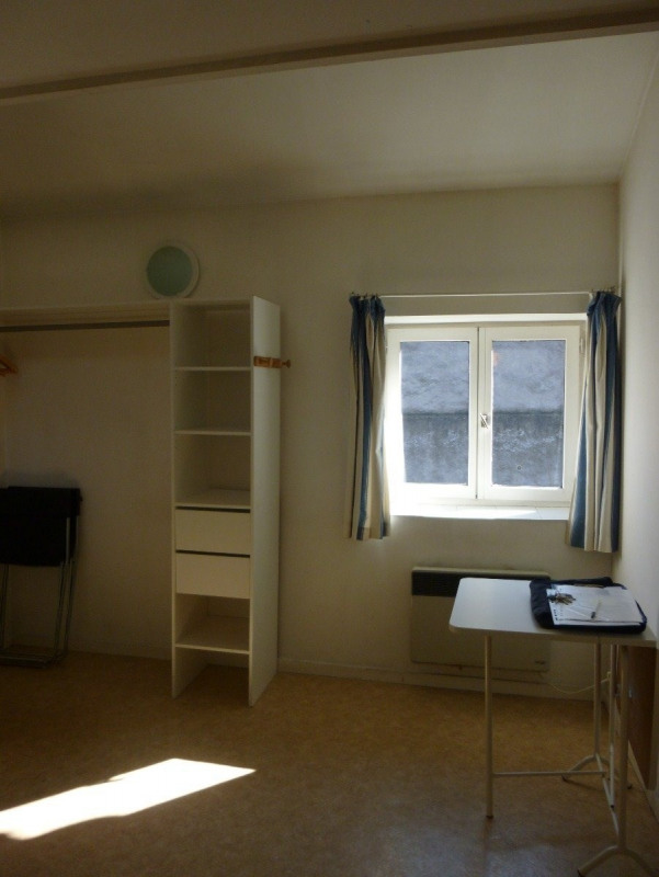 Location appartement Grenoble 435€ CC - Photo 4