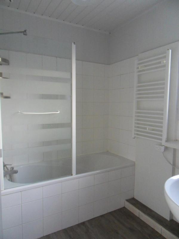Sale house / villa Montigny-sur-loing 252000€ - Picture 11