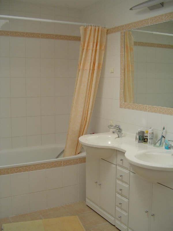 Sale house / villa Royan 262500€ - Picture 5
