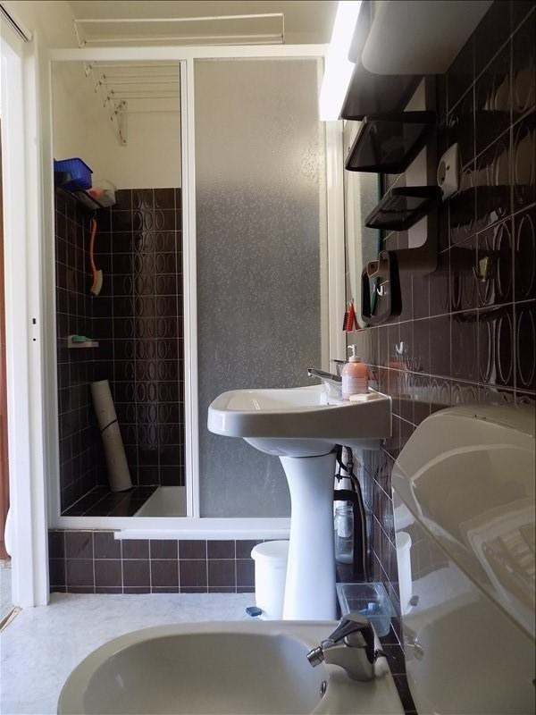 Vente appartement Anglet 145000€ - Photo 6