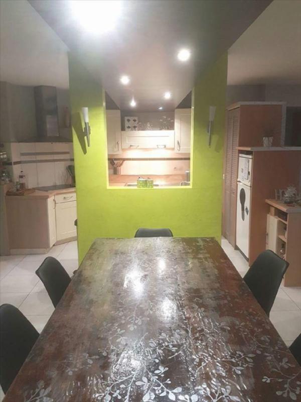 Sale house / villa St vivien 336640€ - Picture 6