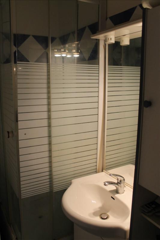Vente appartement Puget ville 122000€ - Photo 3