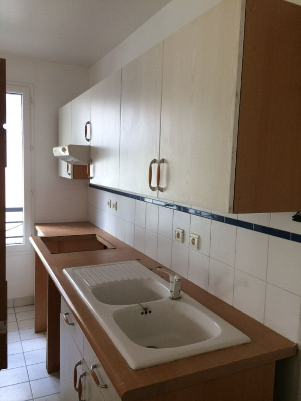 Location appartement Levallois-perret 2150€ CC - Photo 5